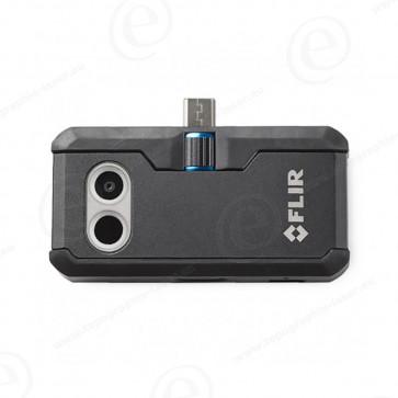 Camera thermique FLIR One Pro connecteur Micro USB pour Android