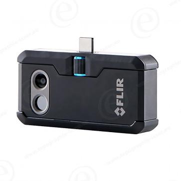 FLIR ONE PRO type USB-C pour téléphone et tablette Android