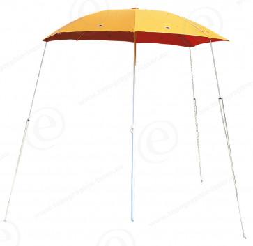 parapluie geometre