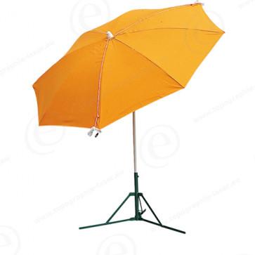 parasol de geometre