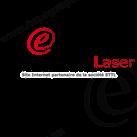 Traceur de chantier 360° Idéal Spray-G605015-30