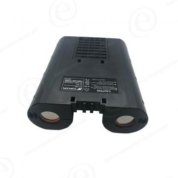 Batterie pour niveau laser Topcon RLSV2S et RLH4C