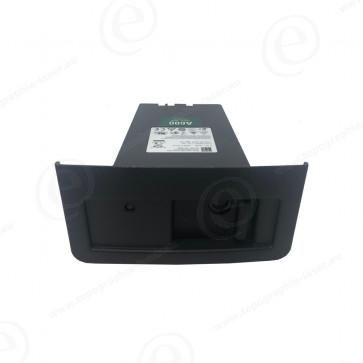 Batterie interne pour niveau laser rotatif LEICA RUGBY 600-211007-32