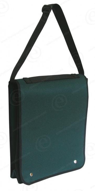 sac de transport pour geometre