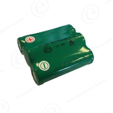 Batterie pour niveau laser ligne SPIDER-211105-31