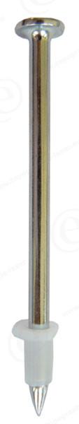 La boîte de 100 repères SPIT C9 sans rondelle 30 mm-650100-30