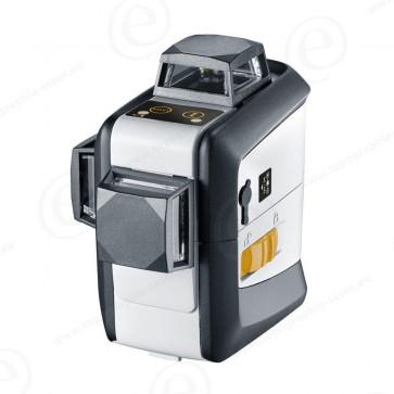 Laser ligne LASERLINER SuperPlane-Laser 3D Pro-2008061-39