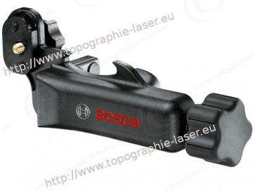 Récepteur laser BOSCH LR2-Support seul-215721-31