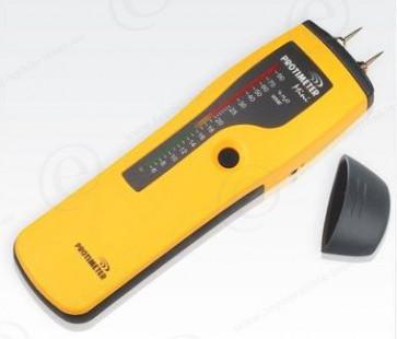 Testeur d'humidité Humitest Mini-460010-33