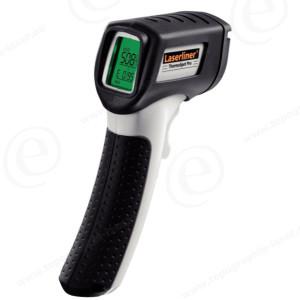 ThermoSpot Pro Laser