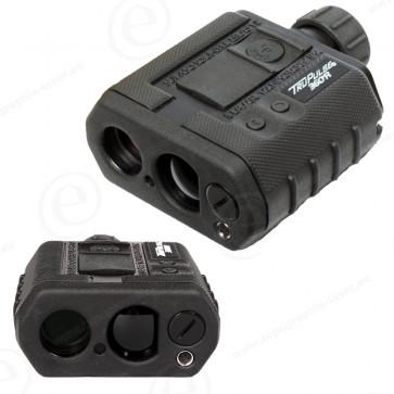 Trupulse 360R de lasertech