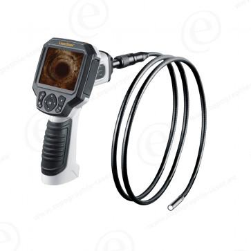 Camera d'inspection LASERLINER Videoflex 1,5m 6mm