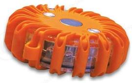 VIGIFLASH Orange