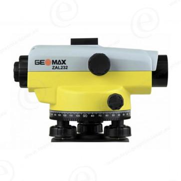 Niveau optique GEOMAX ZAL232