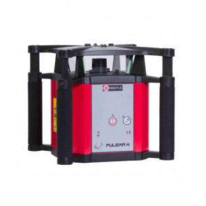 niveau laser horizontal topographie laser. Black Bedroom Furniture Sets. Home Design Ideas