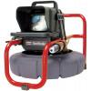 Caméra d'inspection Compact 2 RIDGID