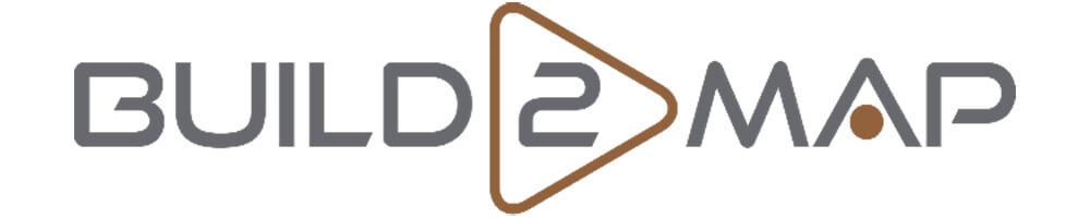 Nouveau logiciel BUILD2MAP