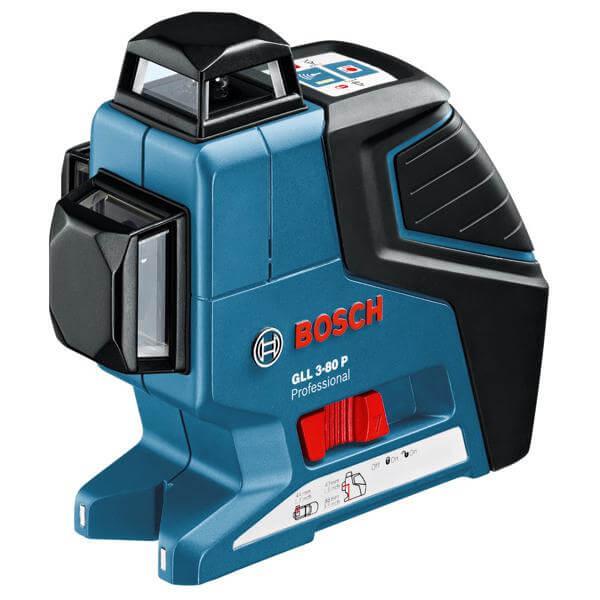 Niveau laser topographie laser for Niveau laser exterieur occasion