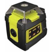 Niveau laser automatique Stanley