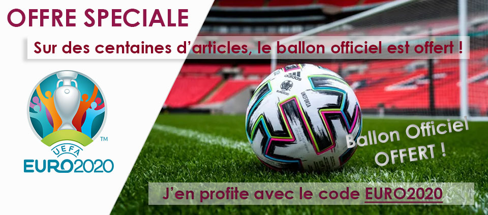 euro-2020-offre-speciale