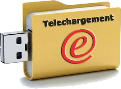 Telecharger manuels et documentation