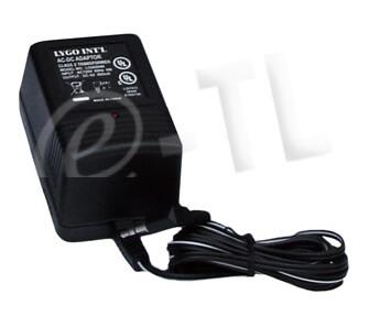 batterie et chargeur pour niveau laser