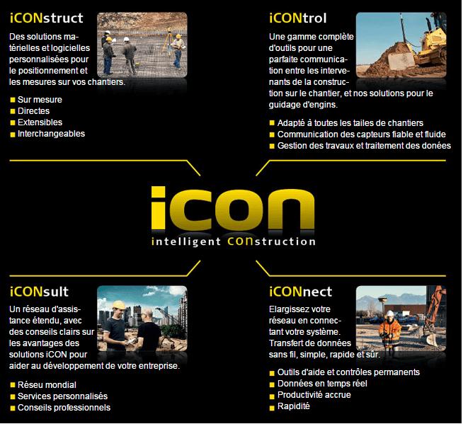 schéma icon