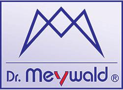 Meywald