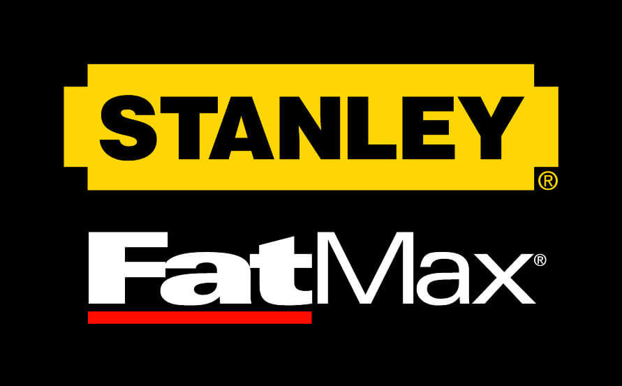 LOGO STANLEY FATMAX, ETL votre distributeur stanely